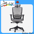 Hookay Chair ergonomic chair for office supply for workshop