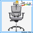 Professional task chair manufacturers wholesale for workshop