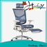 New office chair manufacturers for workshop