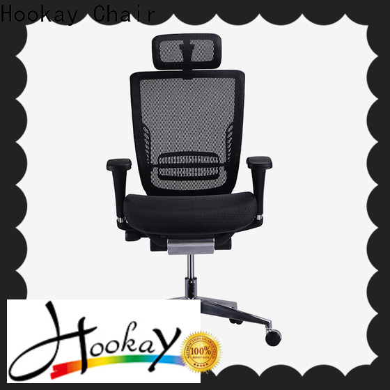 Hookay Chair mesh chair manufacturer factory price for office