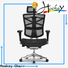 Hookay Chair office chair suppliers company for office