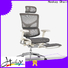 best ergonomic executive chair vendor for hotel