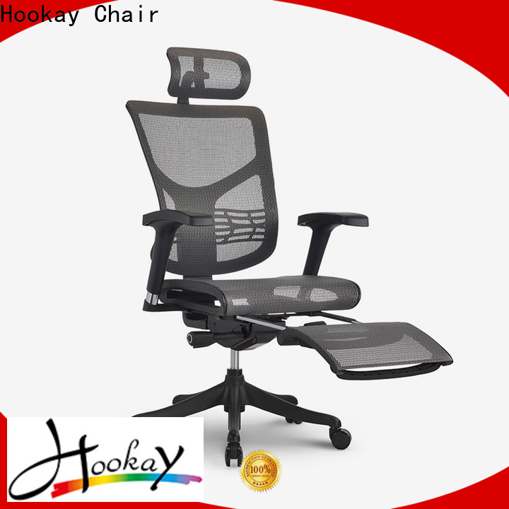 Top best home office chair for home office