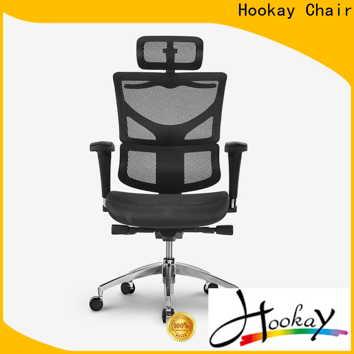 Hookay Chair ergonomic chair for home office for sale for home
