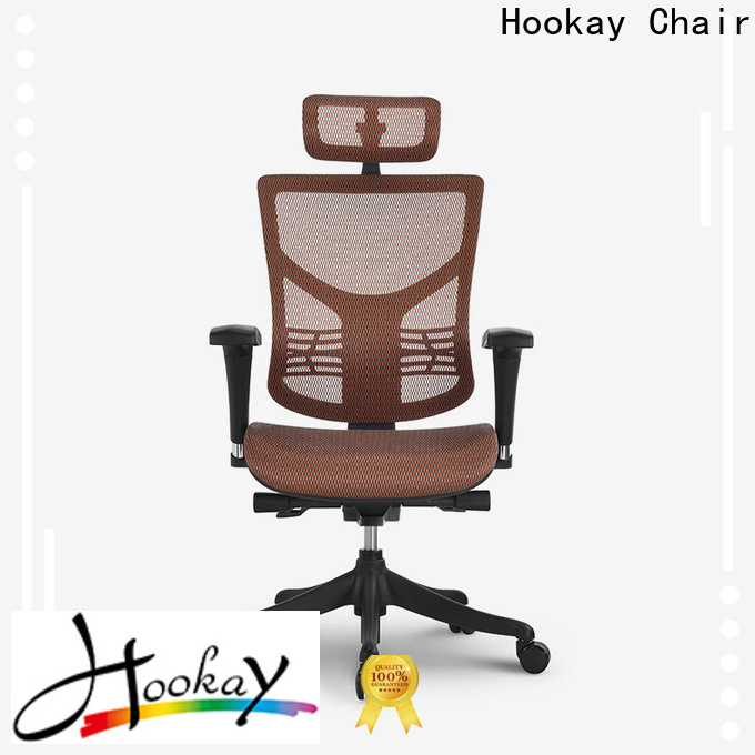 best home office chair manufacturers for home office