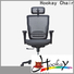 Hookay Chair mesh back office chair factory price for office