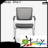 Hookay Chair Best guest chairs price for office waiting room