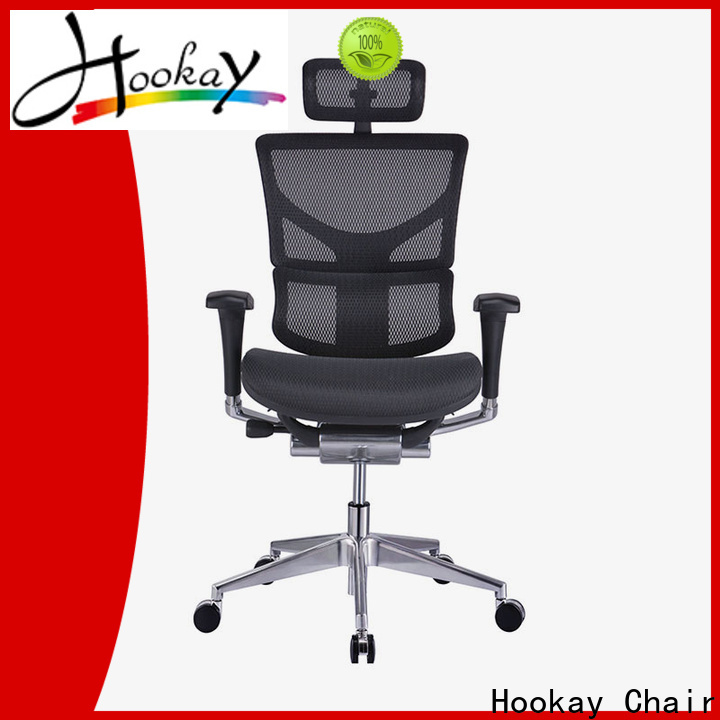 Hookay Chair Best best ergonomic office chair vendor for home office
