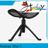 Hookay Chair Top guest chairs factory price for office waiting room