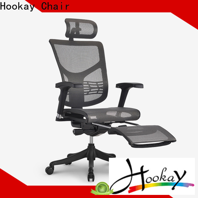 Hookay Chair Quality best home office chair suppliers for home office