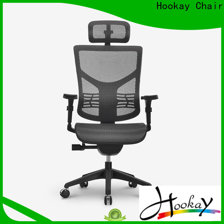 Bulk buy best home office chair factory price for home office