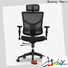 Hookay Chair best mesh chair cost for office