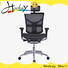 Hookay Chair best ergonomic office chair company for home office