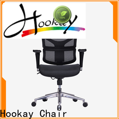 Quality best task chair suppliers for hotel