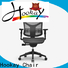Hookay Chair ergonomic home office chair price for home office