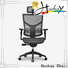 Hookay Chair ergonomic home office chair supply for home