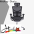 Hookay Chair ergonomic executive chairs vendor for office