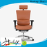 Hookay Chair Quality best executive chair supply for office building