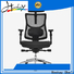 Bulk buy best home office chair price for home office