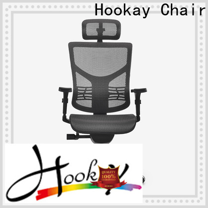 Hookay Chair best home office chair factory price for work at home