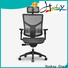 Hookay Chair best home office chair for home