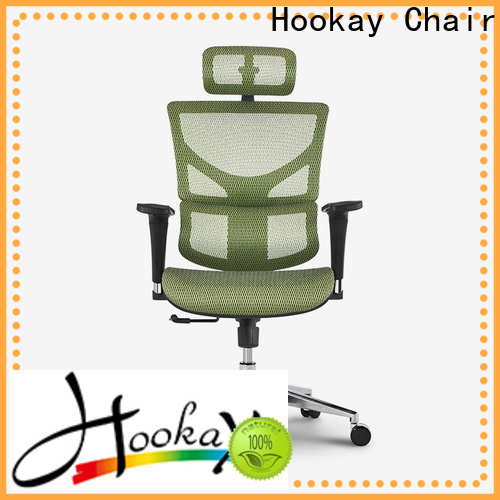 Buy office chair wholesale suppliers for office building