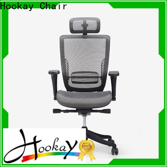 Hookay Chair task chair manufacturers vendor for hotel