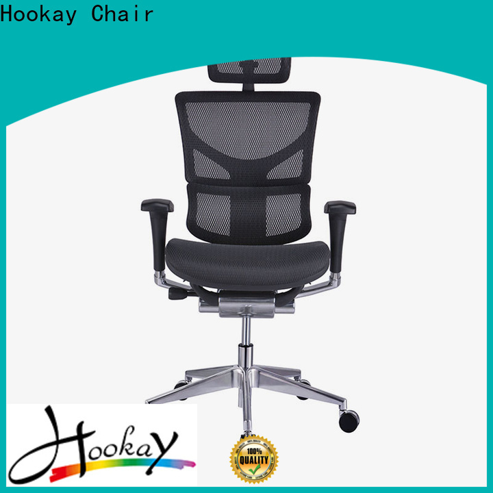 Hookay Chair best ergonomic office chair suppliers