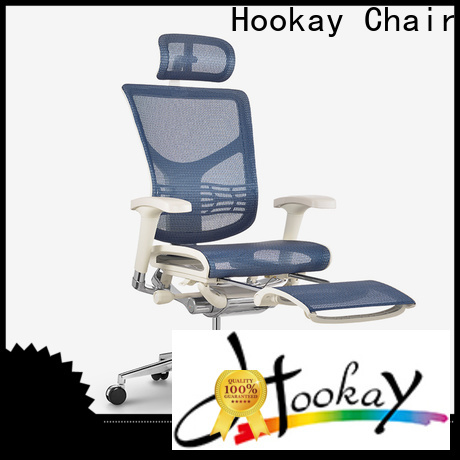 Top office chair manufacturers for sale for workshop
