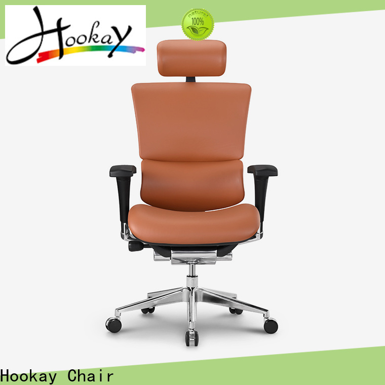 Quality office chair vendors manufacturers for office building
