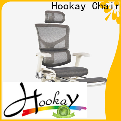 Hookay Chair best executive chair factory for office