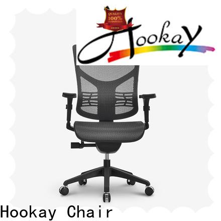 Hookay Chair Buy best mesh chair wholesale for workshop
