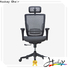 Hookay Chair office chair manufacturer manufacturers for workshop