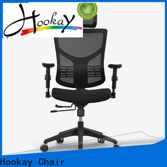 Top buy office chairs in bulk price for office