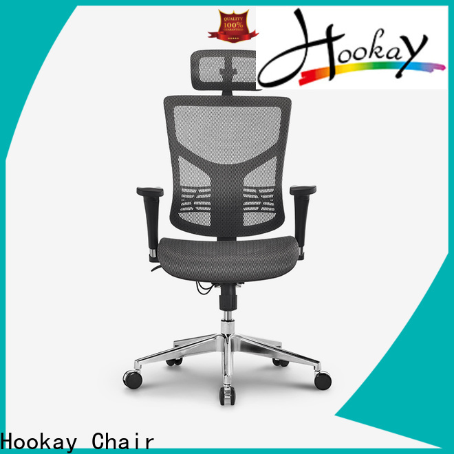 Latest mesh office chair vendor for office