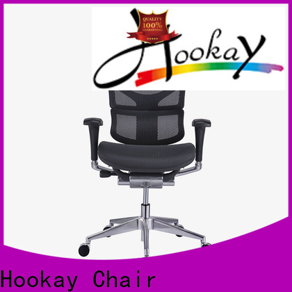 Hookay Chair Buy best ergonomic office chair for sale for home office