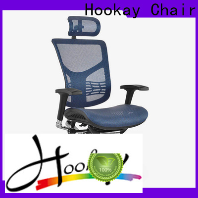 Hookay Chair best office executive chair factory price for hotel