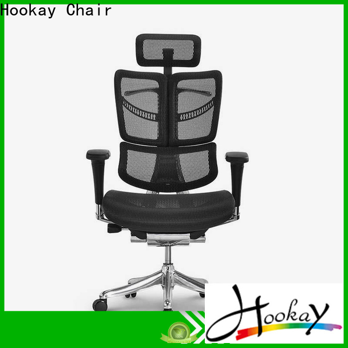 Hookay Chair office chairs manufacturer factory for office