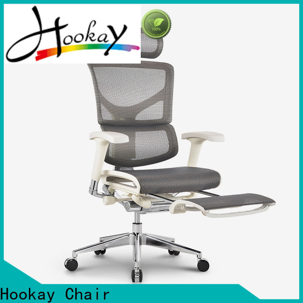 Bulk office chair suppliers factory price for hotel
