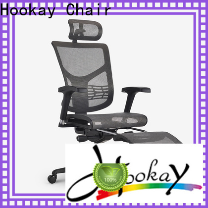 Buy best ergonomic home office chair factory price for work at home