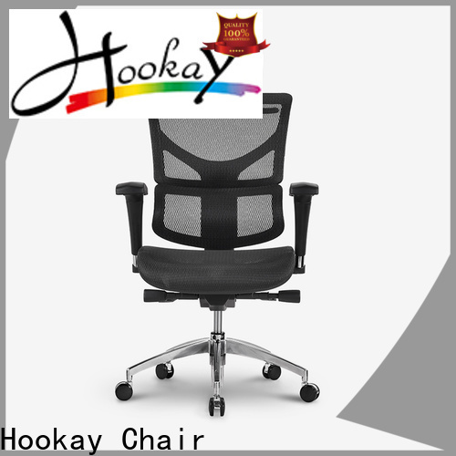 New best home office chair price for home office