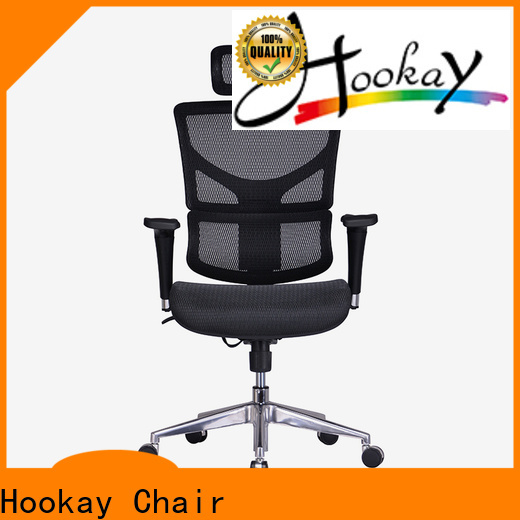 Hookay Chair Bulk best mesh office chair cost for office