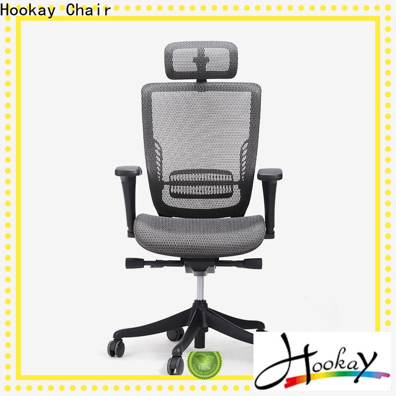 Bulk buy office chair company for workshop