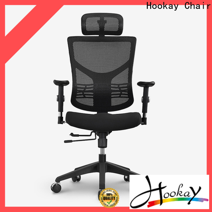 Latest office chair wholesale vendor for office building
