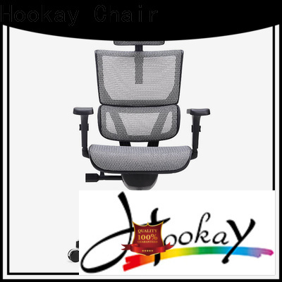 Hookay Chair Best task chair manufacturers company for office building