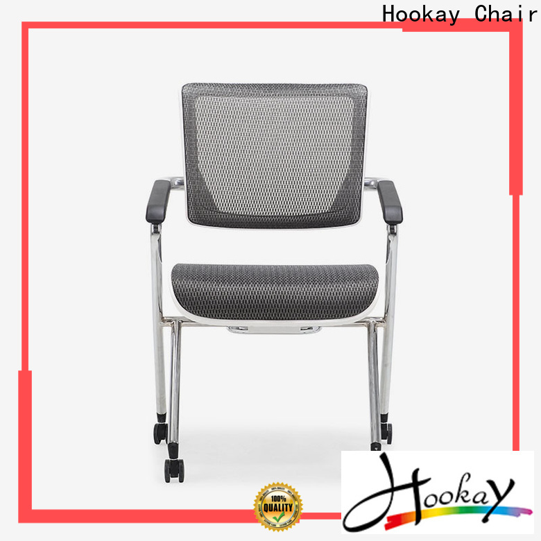 Quality office reception chairs manufacturers for office building
