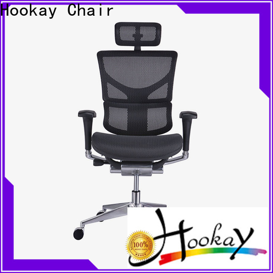 New executive chair supplier price for hotel