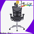 Hookay Chair Top best ergonomic office chair vendor for home