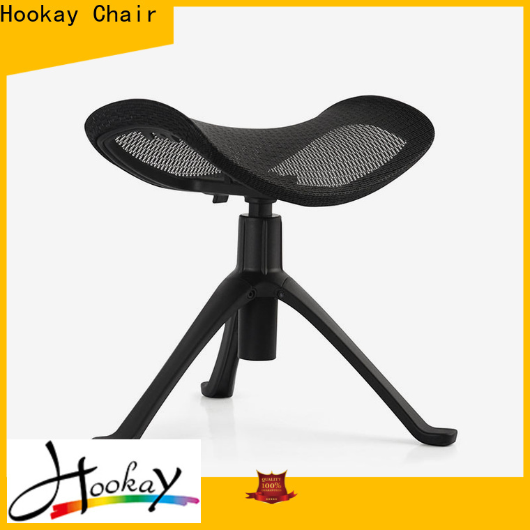 Hookay Chair Buy office guest chairs vendor for office