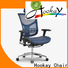 executive chair supplier wholesale for office building
